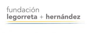 logo_fundacion_legorreta